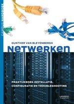Netwerken