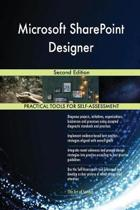 Microsoft Sharepoint Designer Second Edition