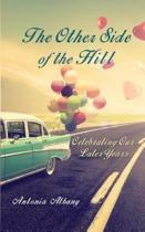 The Other Side of the Hill