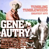 Tumbling Tumbleweeds - Greates