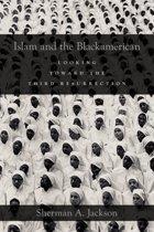 Islam and the Blackamerican