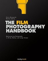 Film Photography Handbook