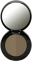 Freedom Duo Eyebrow Powder � Taupe
