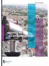 Bol studieboeken aardwetenschappen kopen kijk snel aardwetenschappen studieboeken fandeluxe Gallery