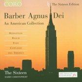 Agnus Dei/An American Collection