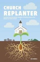 Church Replanter
