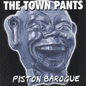 Piston Baroque