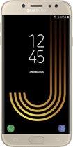 Samsung Galaxy J7 2017 - 16 GB - Goud - Dual Sim