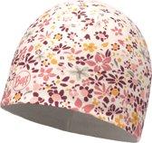 BUFF® Micro & Polar Hat Child Lizzie Rose - Muts