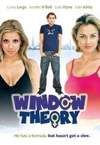 Window Theory (dvd)