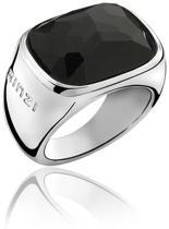 Zinzi - Zilveren Ring - Maat 58  ZIR677-58
