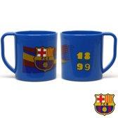 FC Barcelona Mok