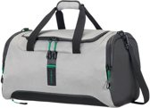 Samsonite reistas - PARADIVER LIGHT DUFFLE 51/20 Grijs