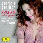 Italian Baroque Arias
