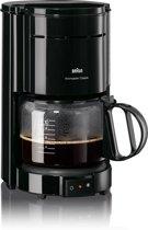 Braun Aromaster KF47 - Koffiezetapparaat