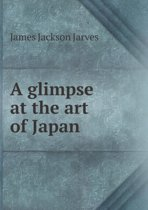 A Glimpse at the Art of Japan
