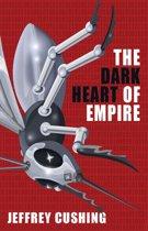 The Dark Heart of Empire