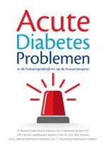 Acute Diabetes problemen