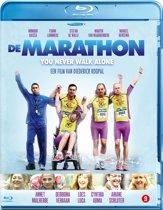De Marathon (Blu-ray)