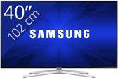 Samsung UE40H6400 - 3D Led-tv - 40 inch - Full HD - Smart tv