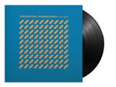 Orchestral Manoeuvres in the Dark (LP)