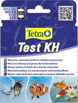Tetra Test Carbonaat Kh - 10 ml