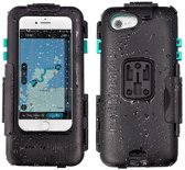 iPhone 6/7/8 Water- en Schokbestendige (IPX5) Case + Stuurbevestiging
