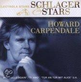 Horward Carpendale - Schlager & Stars