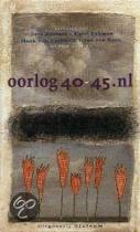 Oorlog 40-45.Nl