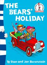 The Bears' Holiday