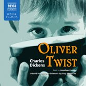 Dickens: Oliver Twist