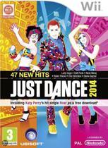 Just Dance 2014 - Engelse Editie