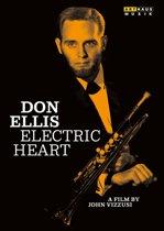 Don Ellis Electric Heart