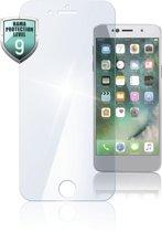 Hama Screen Protector Premium Glass - iPhone 7
