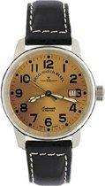 Zeno-Watch Mod. 6554-s6 - Horloge