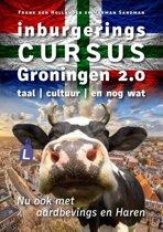 Inburgeringscursus Groningen 2.0