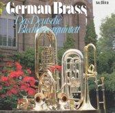 German Brass - Das Deutsche Blechblaserquintett
