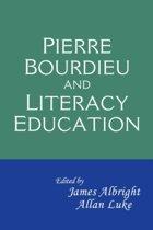 Pierre Bourdieu and Literacy Education