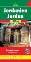 FB Jordanië
