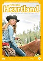 Heartland - Seizoen 1