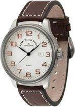 Zeno-Watch Mod. 8554-f2 - Horloge