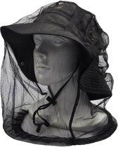 AceCamp muggen hoofdnet - polyester - opvouwbaar
