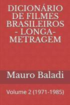 Dicion rio de Filmes Brasileiros - Longa-Metragem