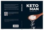 Ketoman E-Book 294 - Ketoman
