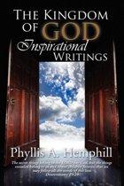 The Kingdom of God Inspirational Writings