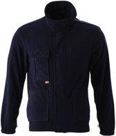 HaVeP Workwear/Protective wear - Fleecevest Fr -