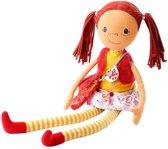 Lilliputiens Olga circus pop