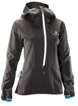 Peak Performance - BL Touring Anorak - Dames - maat M