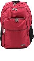 Adventure Bags Uni - Rugzak - Large - Paars