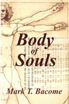 Body of Souls